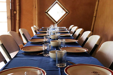 mesa comedor 2.jpg