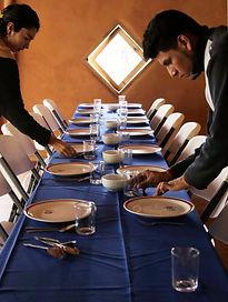 mesa comedor 4.jpg
