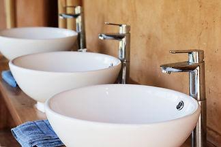 lavamanos.jpg