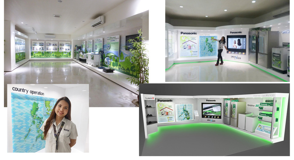 PPH 2013 to 2017 Product Showroom