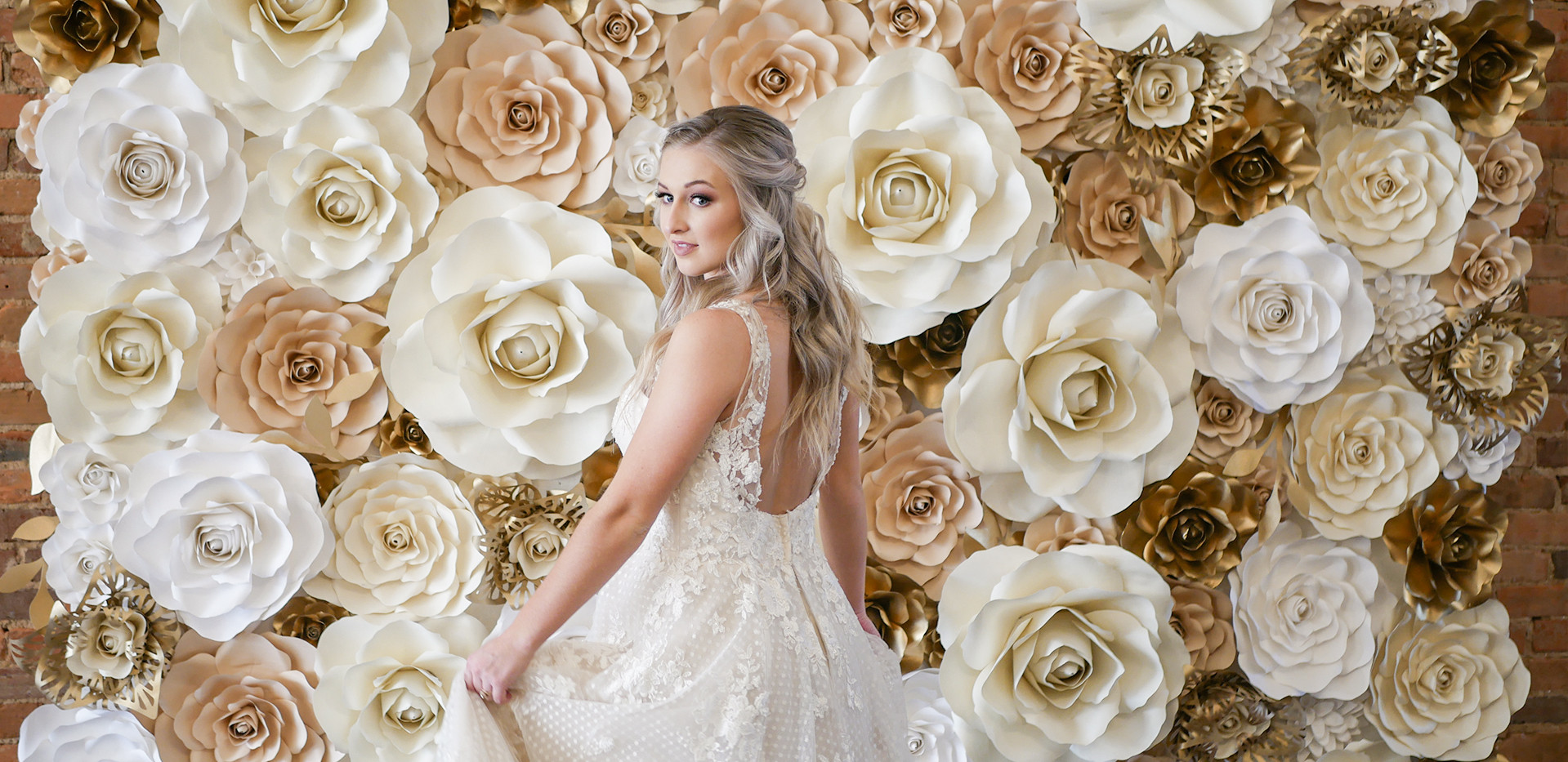 Styled shoot portrait49.jpg