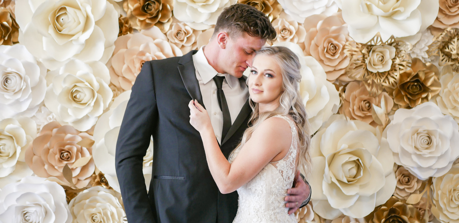 Styled shoot portrait6.jpg