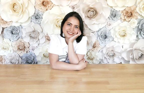 Deane Bautista