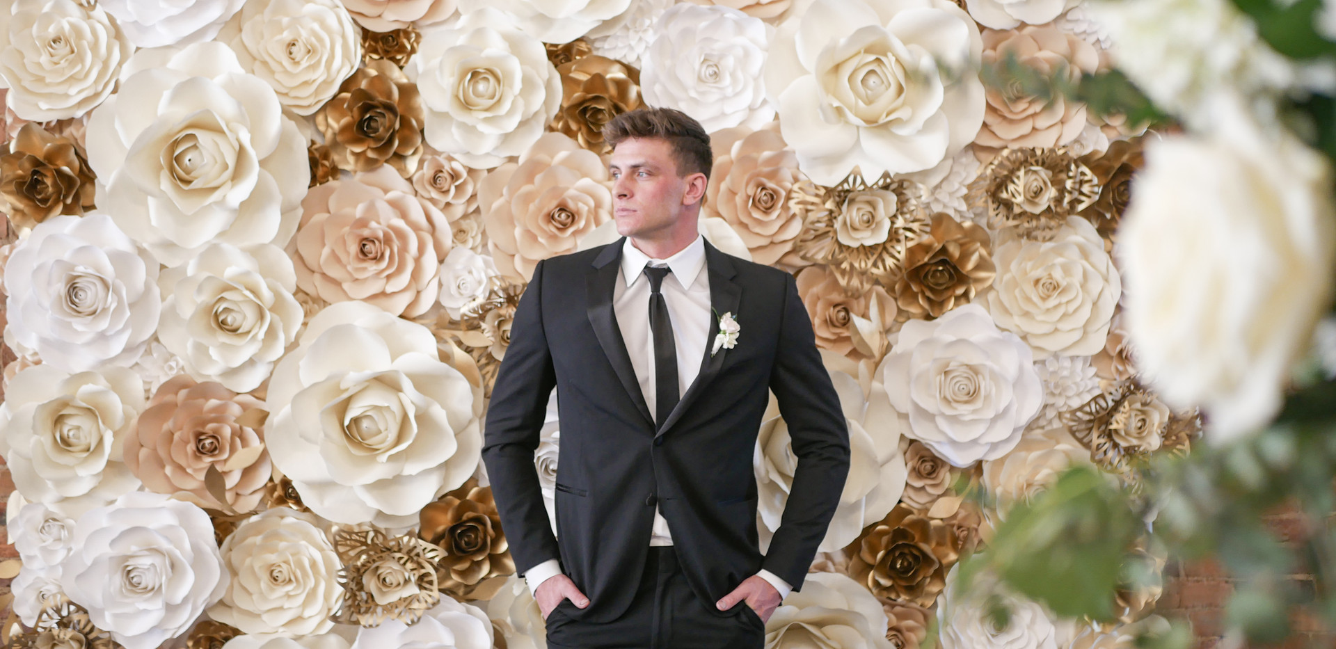 Styled shoot portrait44.jpg