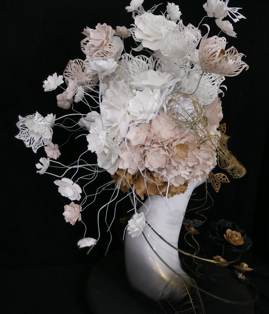 Deaney-Weaney-Blooms-3.JPG