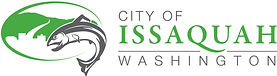 City-of-Issaquah.jpg