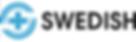 swedishlogo.png