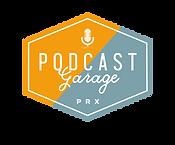 Podcast Garage logo.png