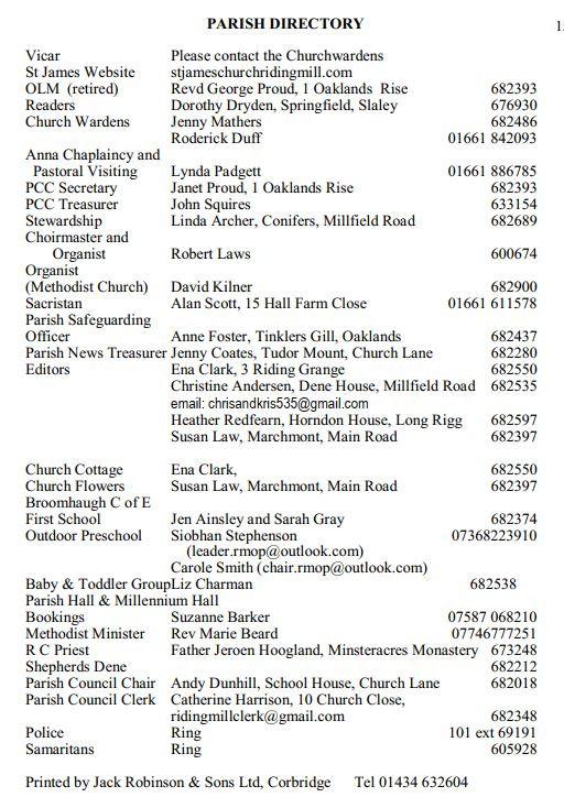 Parish Directory.JPG
