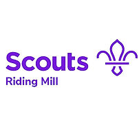 Scouts Riding Mill square.jpg