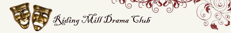 RMDC-banner.jpg