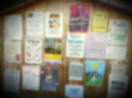 Notice Board (1)_edited.jpg