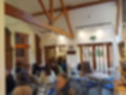 Hall (8).jpg