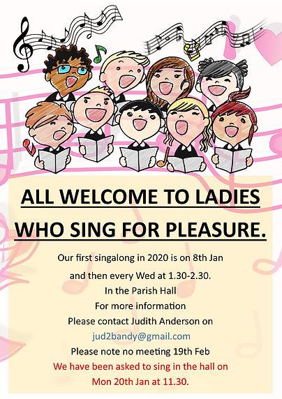 Ladies who sing poster.jpg