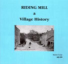 Village History.jpg