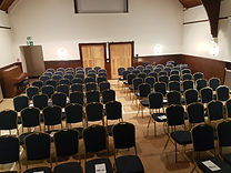 Main Hall Seating.jpg