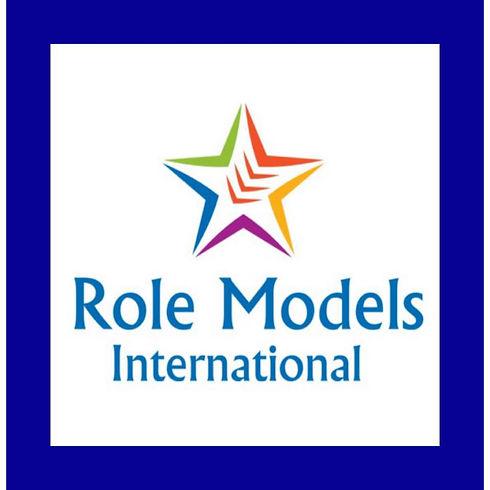 role.jpg