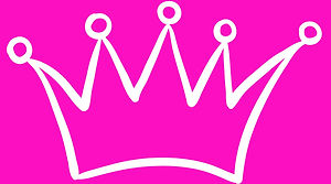 Pageants%20With%20A%20Purpose%20Logo%20(1)_edited.jpg