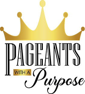Pageants with a Purpose logo (FINAL).jpg