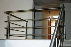 escada 3