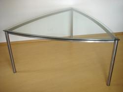 mesa de centro 02
