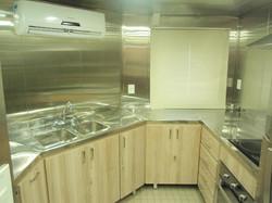 Cozinha Rio Maguari.3