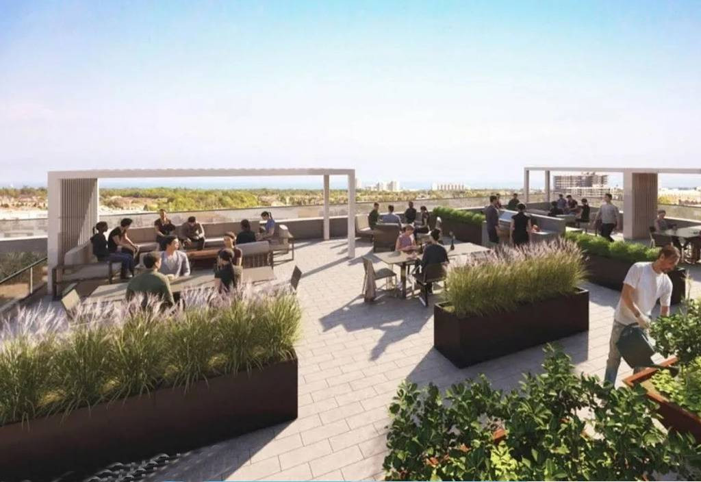 Roof-Top-Terrace-at-Upper-West-Side-Cond