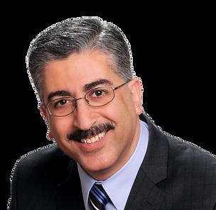 Fouad Dib
