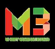 mcity_phase_3_logo.png