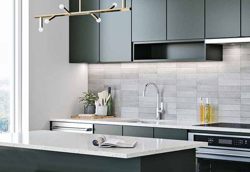 Kitchen-Area-at-Upper-West-Side-Condos-1