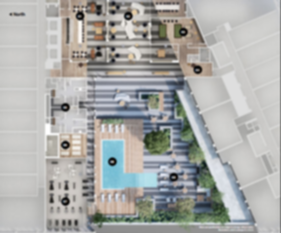 Home Power and Adelaide Amenities - Cityview realty