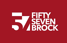 Fifty Seven Brock - Cityview Realty