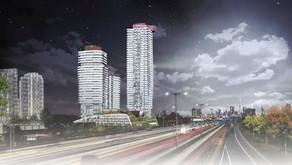 IQ Condos Phase 3 - Toronto