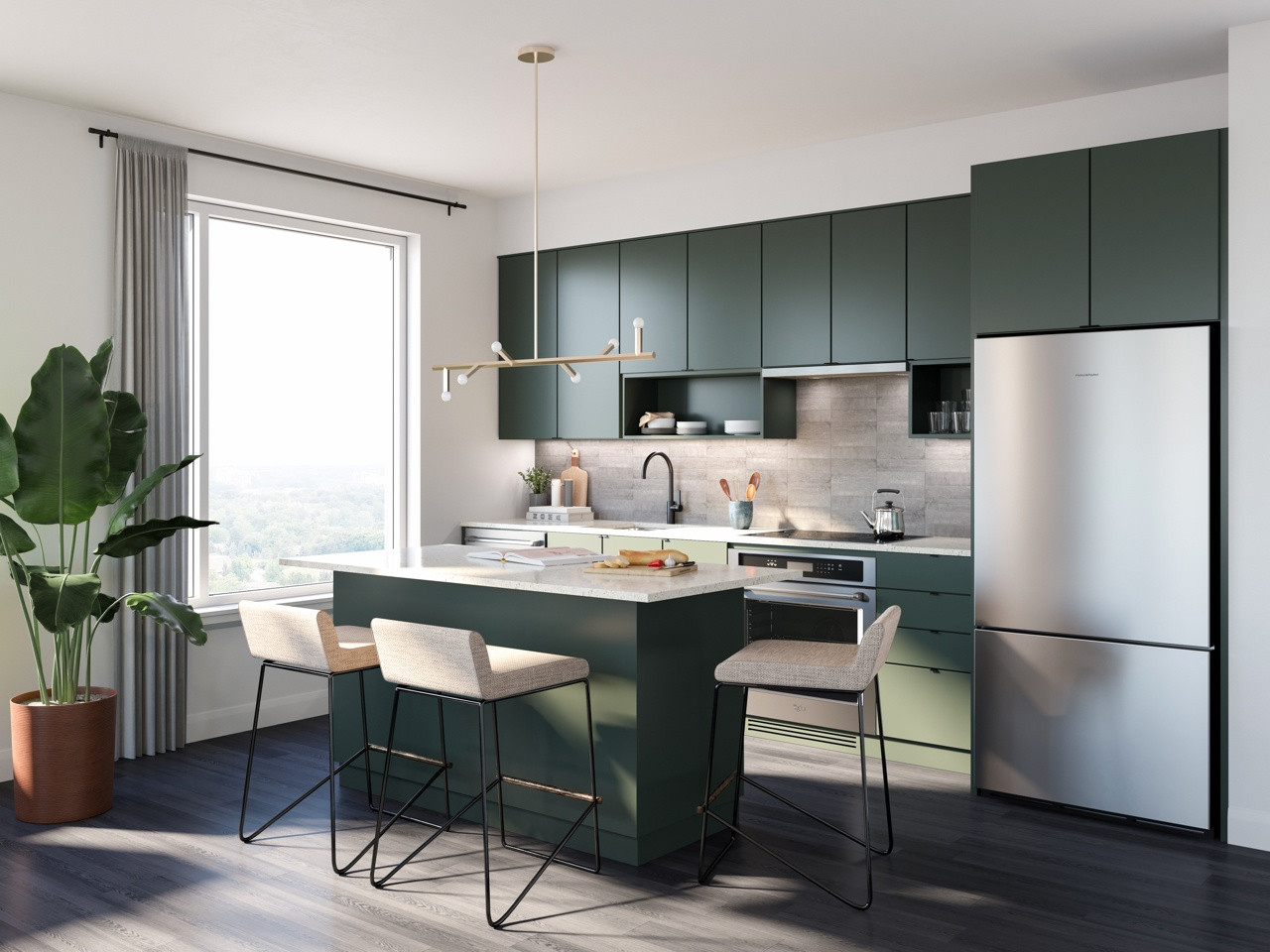 UpperWestSideCondos_Kitchen.jpg