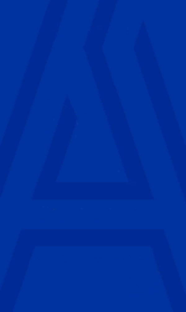 Avia wallpaper.jpg