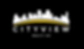 CV Logo (3).png