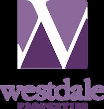 westdale.png