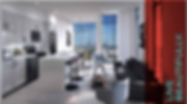 east junction condos-cityview07.png