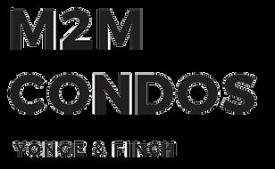M2M Condos - Cityview Realty