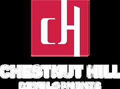 chestnut-hill-logo.png