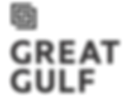 Great Gulf Logo