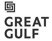 Great Gulf Logo