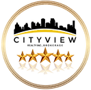 CityView_ Logo