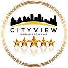 CityView_ Logo_Cir (4).png