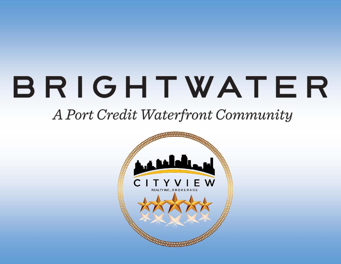 Brightwater_CITYVIEW (8).jpg