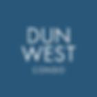 Dunwest Logo