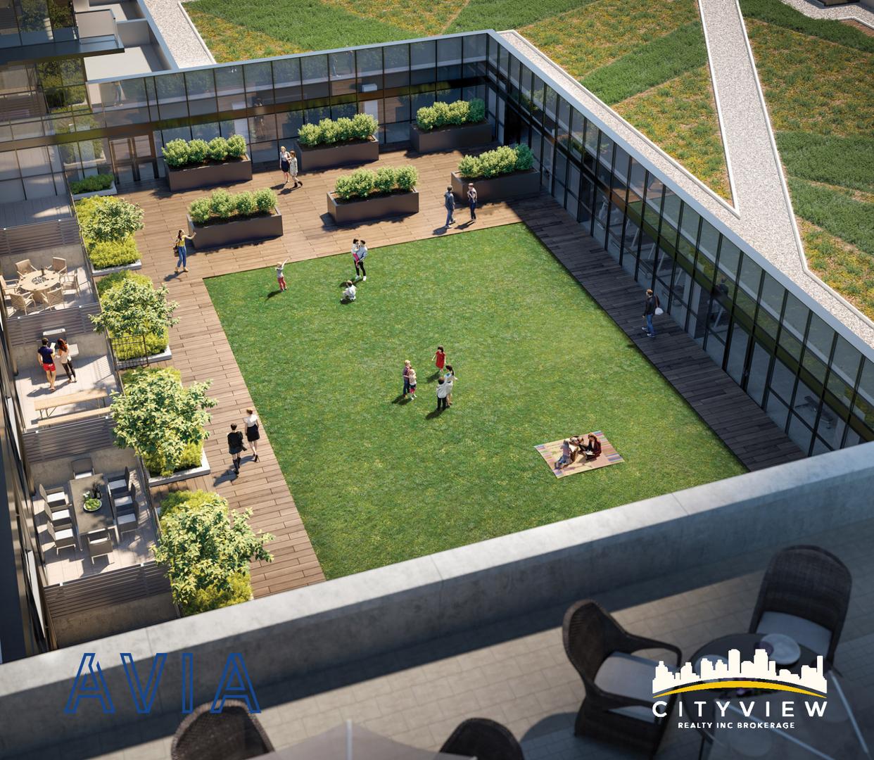 Building Park.png