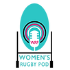 Women's Rugby Pod Main Logo.png