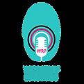 Women's Rugby Pod Main Logo.png