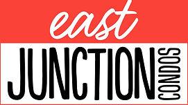 east junction condos logo.jpg